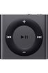 Apple IPOD SHUFFLE 2Go SPACE GRAY