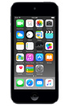 Apple IPOD TOUCH VI 32Go SPACE GRAY