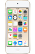 Apple IPOD TOUCH VI 16GO GOLD