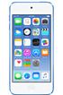 Apple IPOD TOUCH VI 32Go BLEU