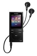 Sony NWE393B noir