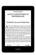 Kindle VOYAGE 6