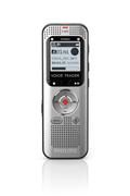 Philips DVT2000/00