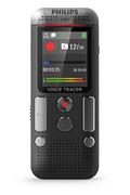 Philips DVT2500/00