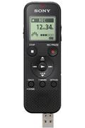 Sony ICD-PX370B.CE7