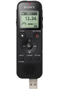 Sony ICD-PX470B.CE7
