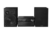 Panasonic SC-PMX80 BLACK
