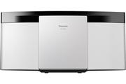 Panasonic SCHC295 WHITE