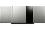 Panasonic SC-HC395 SILVER