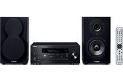 Yamaha MUSICCAST MCRN470DBL