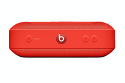 Beats PILL+ RED