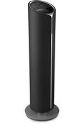 Philips BM90