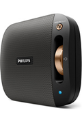 Philips BT2650 BLACK