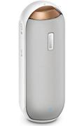 Philips BT6000 WHITE