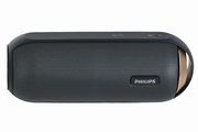 Philips BT6050 BLACK