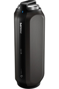 Philips BT6600 BLACK