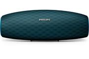 Philips BT7900A BLUE