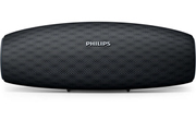 Philips BT7900B BLACK