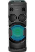 Sony MHCV50