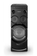 Sony MHC V77