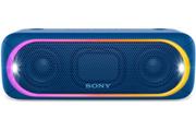 Sony SRS-XB30 BLEU