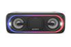 Sony SRS-XB40 NOIR