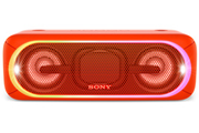 Sony SRS-XB40 ROUGE
