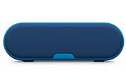 Sony SRS-XB2 BLEU