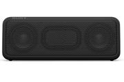 Sony SRS-XB3 NOIR