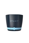 Ryght EXAGO SKY PETROL