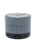 Ryght Y-STORM GRIS