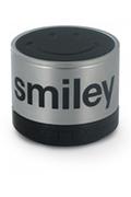 Smiley SO302430