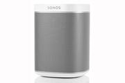Sonos PLAY:1 BLANC