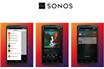 Sonos PLAY:3 NOIR photo 8
