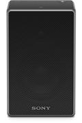 Sony SRSZR5 BLACK