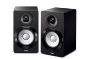 Yamaha MUSICCAST NXN500 BLACK