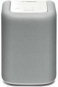 Yamaha MUSICCAST WX010 WHITE