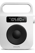 Philips AE2600W/12