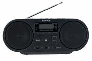 Sony ZS-PS50B NOIR