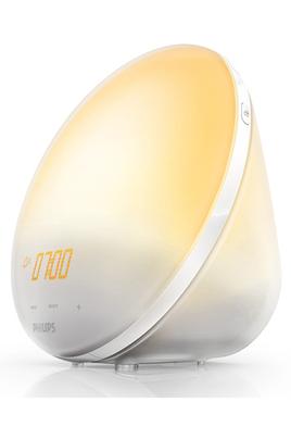 Philips HF3510/01 EVEIL LUMIERE