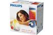 Philips HF3531/01 EVEIL LUMIÈRE photo 8