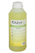Ibiza LIQUIDE A FUMEE SMOKE1L-N