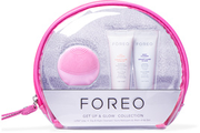 Foreo GET UP AND GLOW