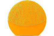 Foreo LUNA™ play plus Sunflower Yellow