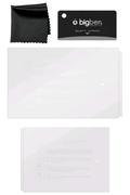 Bigben PROTECTION POUR ECRAN 3DS XL