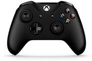 Microsoft MANETTE XBOX ONE SANS FIL NOIRE
