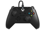Pdp MANETTE FILAIRE XBOX ONE NOIRE