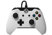 Pdp MANETTE FILAIRE POUR XBOX ONE/PC
