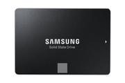Samsung SSD 2.5