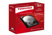 Toshiba Disque dur interne 2.5'' L200 1TB